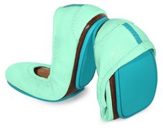Mint Patent   -  Love these, but can't bring myself to pay almost $200 for them!  Can't someone make a knockoff! (With the arch support?)