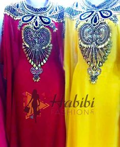 Latest african abaya Abaya and Bijoux presenting by HABIBI FASHION  Visit our website www.habibifashion.in  Bumper Discount upto 50% To buy message me inbox Also Contact me on WhatsApp +919833130793 Worldwide delivery by DHL within 5-7 business working days  #Habibifashion #Perlage #BuyNow #Chiffon #Georgette #Sale #Abaya #Kaftan #Caftan #Embroidery #Spandex #Bijoux #Jewellry #Africanes