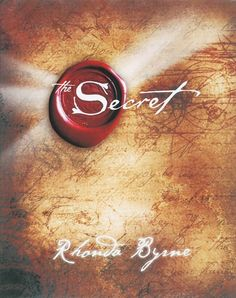 The Secret by Rhonda Byrne eBook hacked. The Secret by Rhonda Byrne In a historic full length film uncovered the considerable puzzle of the universe—The Secret—and, soon thereafter, Rhonda B. New York Times, The Secret Rhonda Byrne, Tom Tom Et Nana, Kid Paddle, Einstein, Greatest Mysteries, Murder Mysteries, Cozy Mysteries, The Secret Book