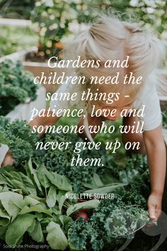 40 Inspiring homesteading quotes connecting children with nature Zen Quotes, Nature Quotes, Quotes To Live By, Great Quotes, Inspirational Quotes, Truth Quotes, Hope Of The World, Smell Of Rain, Ocean Sounds