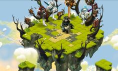 Square Enix and ANKAMA Launch WAKFU   http://www.onedigital.mx/ww3/2012/02/29/square-enix-and-ankama-launch-wakfu/?utm_source=rss&utm_medium=rss&utm_campaign=square-enix-and-ankama-launch-wakfu