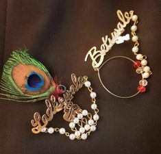 Photo By Royal Rajasthan - Favors Indian Wedding Gifts, Desi Wedding Decor, Indian Wedding Fashion, Wedding Mandap, Indian Wedding Decorations, Backdrop Decorations, Wedding Stage, Wedding Receptions, Bridal Fashion