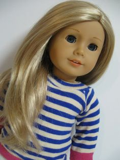 Hey, I found this really awesome Etsy listing at http://www.etsy.com/listing/163200238/american-girl-doll-clothes-fall-basic