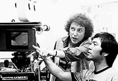 Joan Micklin Silver is an American director. Her early low budget film Hester Street received a Best Actress Oscar nomination for actress Carol Kane.