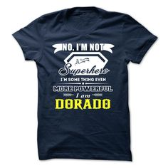 [Hot tshirt name meaning] DORADO  Top Shirt design  DORADO  Tshirt Guys Lady Hodie  SHARE and Get Discount Today Order now before we SELL OUT  Camping 0399 cool job shirt