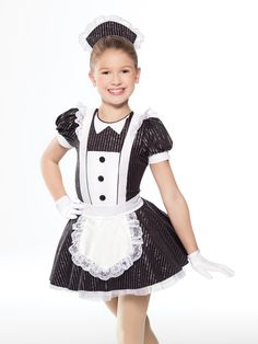 Costumes - Revolution Costumes - Character - Revolution Dancewear - US Girls Dance Costumes, Toddler Costumes, Halloween Costumes For Girls, Dance Outfits, Preteen Girls Fashion, Girl Fashion, Revolution Costumes, Elven Costume, Petticoated Boys