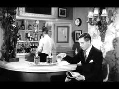 Edgar Wallace Mysteries S02E09 Candidate for Murder - All Episodes & Sea...