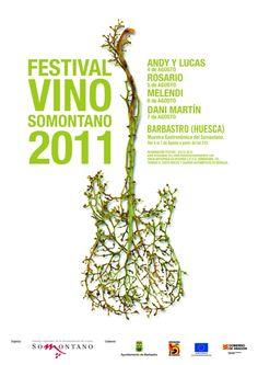 FESTIVAL VINO SOMONTANO 2011 [1024x768].jpg (725×1024)