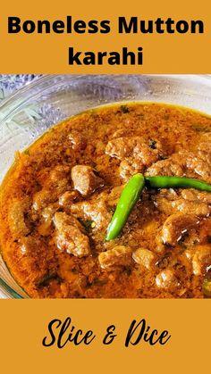 Lamb Recipes, Veg Recipes, Curry Recipes, Vegetarian Recipes, Dinner Recipes, Cooking Recipes, Healthy Recipes, Indian Dessert Recipes, Indian Recipes