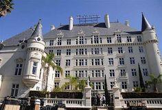 trianon-apartments.jpg (600×410)