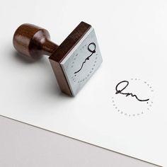 Business Branding, Business Design, Logo Branding, Branding Design, Minimal Logo Design, Graphic Design, Logo Minimalista, Typographic Logo, Graphic Wallpaper
