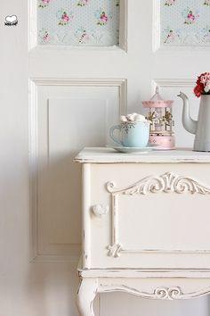 ... ://www.ofertia.com/tiendas/Cash-Mobel Hogar dulce Hogar Pinterest