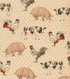 88 Best Farm And Animal Background Border Frame Images The Farm