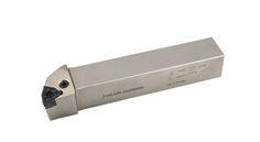 PWLNR/L2020K06 Nicecutt External Turning Tool Holder for WNMG insert Lathe Tool Holder #Affiliate