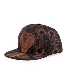 f51de7f2856 31 Best NFL Flat Brim Hats images