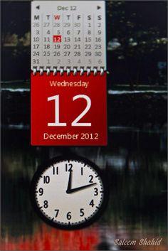 12 Dec 2012 12.12PM  GMT by saleem shahid, via Flickr- Pakistan!