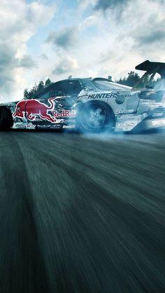 Mazda Rx 7 Drift Tuning Mobile Wallpaper – Mobiles Wall – My Company Wallpaper Carros, Carros Bmw, Best Jdm Cars, Street Racing Cars, Mc Laren, Car Mods, Drifting Cars, Tuner Cars, Japanese Cars