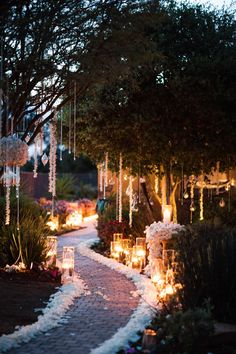 Our 100th Blog Post - Wedding @ Private Home: Jill and David