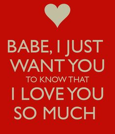 my lovely husband love u