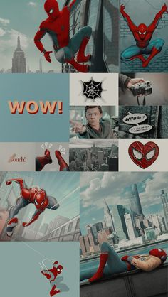 Man Wallpaper, Avengers Wallpaper, Iphone Wallpaper, Disney Marvel, Marvel Memes, Marvel Avengers, Tom Holand, Tom Holland Peter Parker, Amazing Spiderman