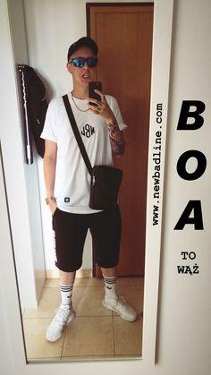 Rap, Besties, Hip Hop, Sporty, Selfie, Nova, Idol, Polish, Style