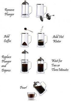 bastille cafe oz
