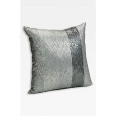 Nordstrom at Home 'City Lights' Pillow