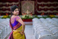 Prabha Lakshmi kumar (4)