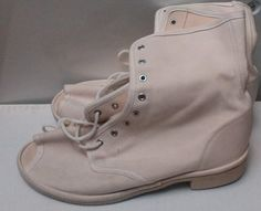 Timberland Boots, Childhood Memories, Ohio, Baba, Communism, The Originals, Budapest, Vintage, Shoes