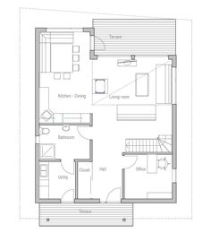 affordable-homes_30_009CH_1F_120821_house_plan.jpg