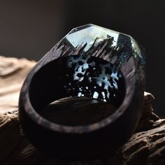 miniature-scenes-rings-secret-forest-black2