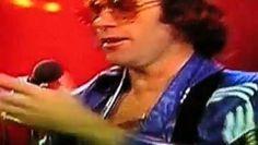 1977: Rubettes - Oh la la