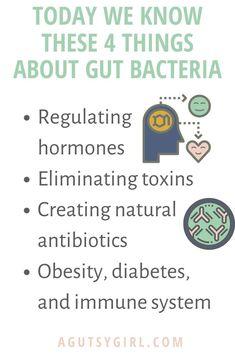 Hand Sanitizer and Your Gut agutsygirl.com #handsanitizer #sanitizer #guthealth gut bacteria Holistic Health Coach, Gut Health, Hand Sanitizer Ingredients, Gut Bacteria, Natural Antibiotics, Adrenal Fatigue, Natural Healing, Immune System, Sarah Kay