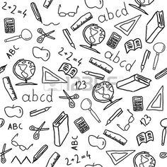 14341278-seamless-background-with-school-object-icon-and-symbols-education-pattern-doodle.jpg (450×450)