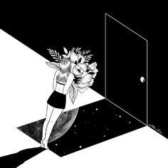 Escape from Reality - Henn Kim