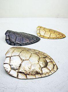 carey tortoise shell from casamidy