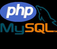 PHP and MySQL are popular open-source technologies that are ideal for quickly developing database-driven Web applications. PHP is a powerful scripting language designed to enable developers to create highly featured Web applications quickly, and MySQL is a fast, reliable database that integrates well with PHP and is suited for dynamic Internet-based applications. http://www.perlinfotech.com/php-mysql-development.html