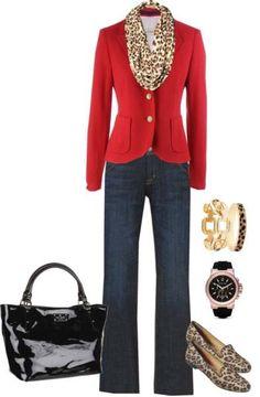 petite fashion over 50 classy - Fashion Classy Over 50 Womens Fashion, Fashion Over 50, Look Fashion, Autumn Fashion, Fashion Outfits, Fashion Trends, Fashion 2020, Unique Fashion, Fashion Ideas