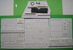 Polystyrol-Bausatz-Absetzkipper-modern-Teleskoparme-1-24-1-24-CNC-gefraest-02