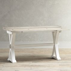 Forrester Console Table
