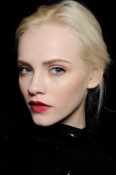 maquillage parfait