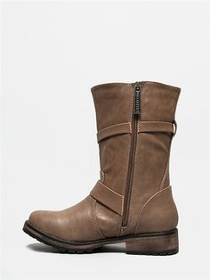 Shop Holiday Gifts Under $50!  Chic.st approved <3 #chicst #chic #style #zooshoo #sale #gifts #shoes #holiday #boots #booties #winterfashion #fashion #cute #love #warm