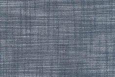 Baumwolle rein - Robert Kaufman Fabrics Chambray Union Indigo, A... - ein Designerstück von stil-bluete bei DaWanda
