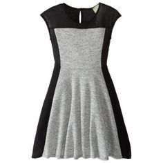 fotos de vestidos para niñas modernos