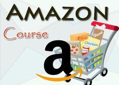 Basic Amazon Affiliate Marketing Course