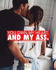 Relationship Goals. Couple Goals. - THE DOPE SOCIETY®️ • Follow The Dopest Words To Live By - Words Of Wisdom - Motivational Quotes - Inspirational Quotes - Real Talk - Quote Of The Day - Dope Quotes - Word Porn - Relationship Quotes - Hip Hop Quotes, etc... #Goals #Dope #Quotes #WordsToLiveBy #MotivationalQuotes #InspirationalQuotes #DopeBeats #DopeBracelet #Memes • www.TheDopeSociety.com (Hip-Hop Beats) Instagram.com/The.Dope.Society Talking Quotes, Real Talk Quotes, Instrumental Beats, Dope Quotes, Free Beats, Hip Hop Quotes, Word Porn, Mixtape, Quotes Inspirational