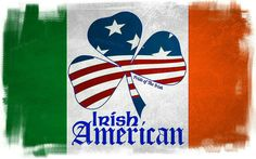 Irish American - Pride of the Irish FB Celtic Pride, Irish Pride, Irish Celtic, Fb Status, Irish Catholic, Irish Eyes Are Smiling, Erin Go Bragh, Irish Quotes, Irish Sayings