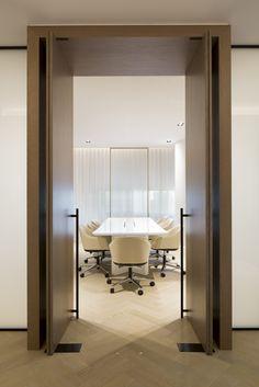 Private Office - Dubai - 4