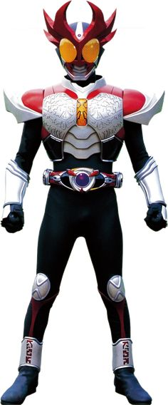 21 Best Kamen Rider Agito Shining form images in 2019