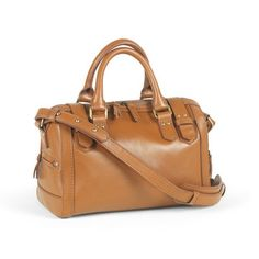 Dean Satchel Tan now featured on Fab.